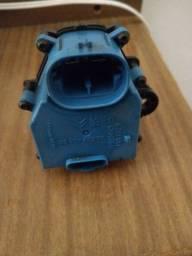 Resistência radiador ventoinha Citroen C4 original