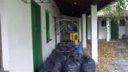 Título do anúncio: Casa à venda com 5 dormitórios em Engenho novo, Rio de janeiro cod:857021