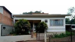 Vendo ou troco casa em Francisco Beltrão
