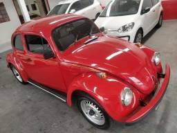 Título do anúncio: Volkswagen Fusca 1600
