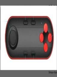 Gamepad Joystick Remoto Vr Controlador Vr Game Entregamos