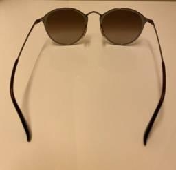 Título do anúncio: Óculos de Sol Ray Ban Graft