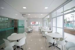Título do anúncio: Apartamento alto padrão no Altiplano R$ 850.000,00 COD. APA/46