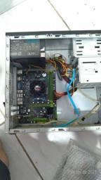 PC - Computator