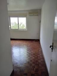 Alugo Apartamento 2 dormitórios Avenida Fernando Osório