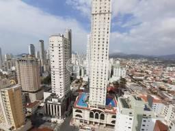 Excelente Apartamento para locação 3 Suítes no Centro de Balneário Camboriú