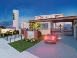 Título do anúncio: Lagoa das esmeraldas - Apartamento 2 quartos em Lagoa Santa, MG - ID3967
