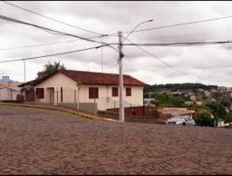 Vende-se casa em Panambi - Aceito-negociação apartamento/casa em IJUÍ