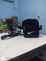 Bolsa Lateral Nike