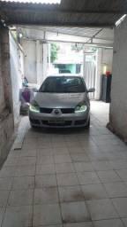 Clio 2005 1.6 16 válvulas
