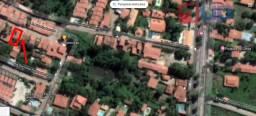 Casa a venda em Paracuru uma Oportunidade