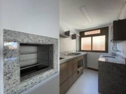 Imperdível - Apartamento 2 dormitórios com suíte / 50m do mar - Praia Grande - Torres/RS