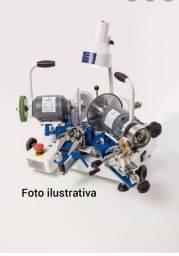 Afiadora Premium Rominox R$ 7,300.00