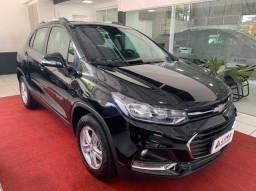 Chevrolet Tracker 1.4 Turbo LT 2018 Automático