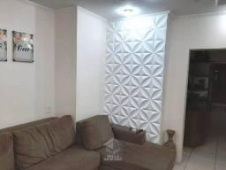 Casa com 3 dormitórios e  piscina na Vila Castelar em Limeira, Sp