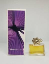 Perfume Kenzo Jungle L'Elephant EDP 5mL