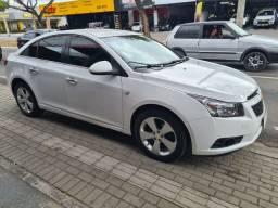Cruze Lt 2012 PROMOÇÃO Carro extra (40.900)