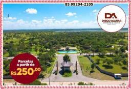 Título do anúncio: Lotes Lotyo Lagoa Loteamento &¨%$