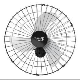 Título do anúncio: Kit 6 ventiladores de parede Lorensid 60cm