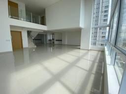 O melhor apartamento duplex do Setor Marista - Opus Verti