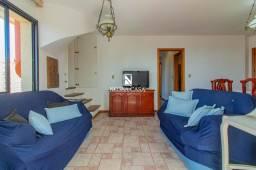 Título do anúncio: Apartamento Cobertura com 5 dormitórios à venda na Praia Grande em Torres/RS