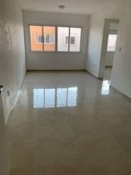 Alugo apto residencial Alicante