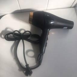 Secador de cabelo Borren profissional