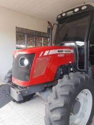 Trator Massey Ferguson 4283