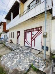 VENDO CASA BAIRRO TOMBA Aberta a Proposta , troca em veículo , terreno ou casa.