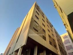 Apartamento para alugar com 1 dormitórios em Centro, Londrina cod:11086.003