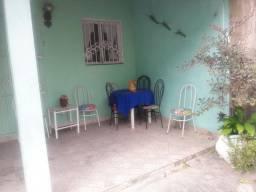 Casa Temporada .Cabo Frio