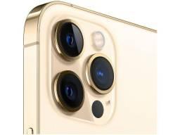 IPhone 12 Pro Max 128 GB Apple