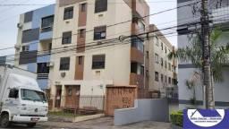 Apartamento 2 Dormitórios, próximo aos Bombeiros