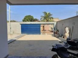 Título do anúncio: Casa à venda, 144 m² por R$ 600.000,00 - Plano Diretor Sul - Palmas/TO