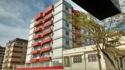 Vendo - Apartamento mobiliado no Centro com dois dormitórios.
