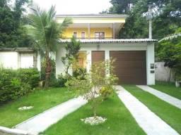Título do anúncio: Casa - VARGEM GRANDE - R$ 950.000,00