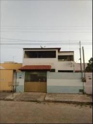 Vende-se Casa em Jaguaré