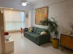 Apartamento 2 qts st sol manhã com lazer Jardim Camburi
