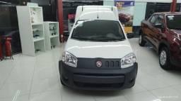 Fiat Fiorino Endurance 1.4