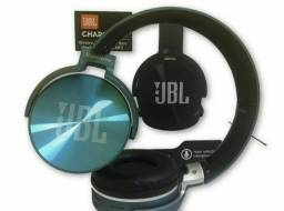 JBL VIA BLUETOOTH 950