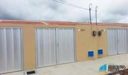 Casa residencial para locação, Lagoinha, Eusébio - CA0235.