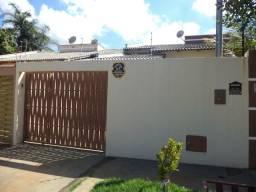 Casa Setor Santa Rita, Goiânia