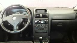Astra Sedan Advantage - 2007