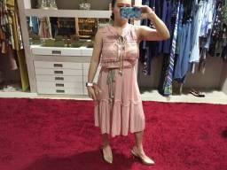 Vestido original Renata Figueiredo e1322462c02d1