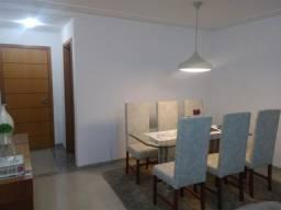 Murano Imobiliária vende apartamento de 4 quartos com vista para o mar na Praia de Itapuã,