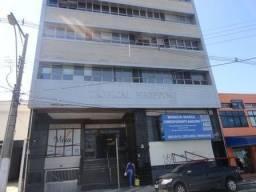 Murano imobiliária vende excelente sala em local privilegiado no Centro de Vila Velha - ES
