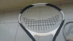 Par de Raquete tênis