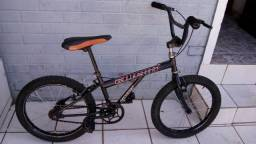 Bicicletas aro 20 cada uma 280