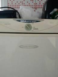 Brastemp Inside Freezer BR035A - 220v