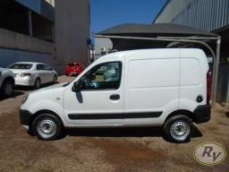 RENAULT KANGOO 2015/2016 1.6 EXPRESS 16V FLEX 3P MANUAL - 2016